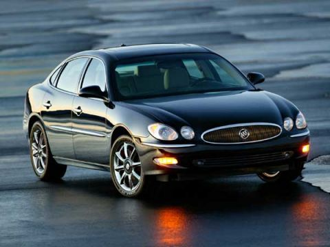 15 Canadian Cars You Can't Buy in the U S