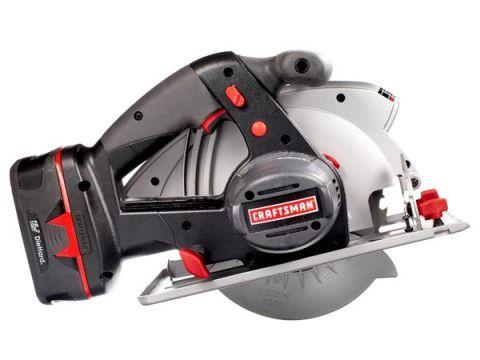 Craftsman 911585