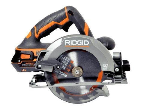 54caf721de3f1_ _circ saws test 11 0912 lgn cordless circular saw comparison test who's got the most cutting cred?