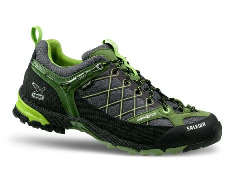 Salewa Firetail GTX, $149