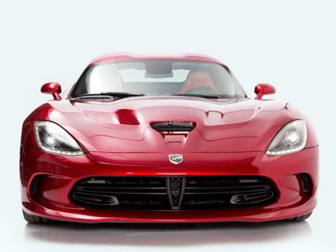 Automotive design, Hood, Red, Car, Performance car, Automotive lighting, Sports car, Pink, Luxury vehicle, Bumper,