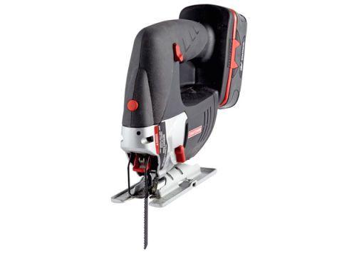 Craftsman 11569