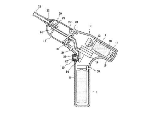 10 Patents That Make Simple Tasks Crazy Complicated