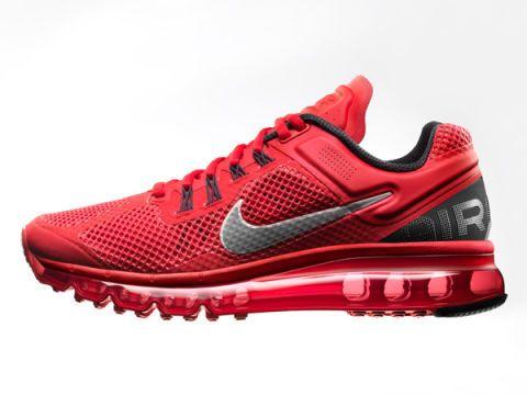 Air, Nike