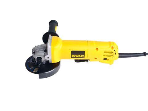 dewalt angle grinder d28402 manual
