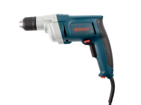 Tool Test 13 Corded Power Drills