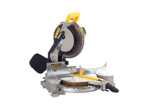 54cb1ac211c06_ _compound miter saws 02 0913 de compound miter saw showdown 8 tools, tested ryobi miter saw wiring diagram at mr168.co
