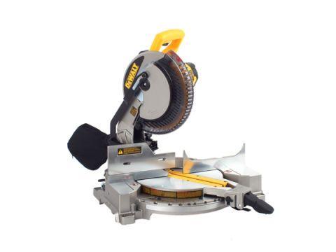54cb1ac211c06_ _compound miter saws 02 0913 de compound miter saw showdown 8 tools, tested ryobi miter saw wiring diagram at readyjetset.co