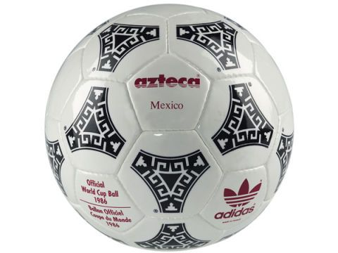5a01f518bf4 2018 World Cup Soccer Ball — World Cup Soccer Ball History