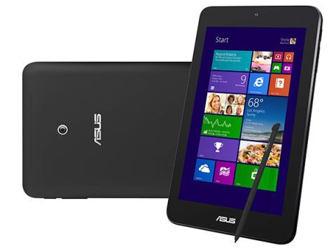 VivoTab Note 8 Windows 8.1 Tablet