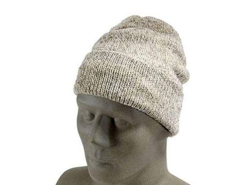 Wigwam Rag Wool Cap