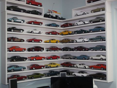 Diecast Model Cars For Sale Melbourne