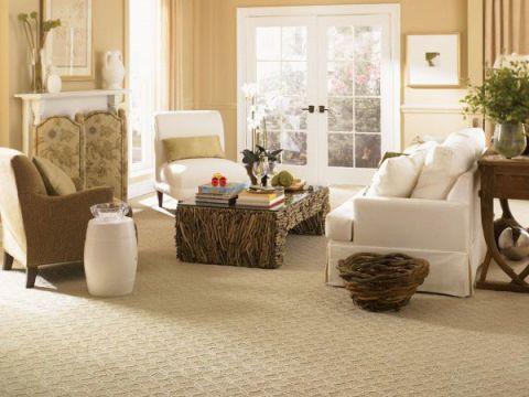 4 Eco-Friendly Flooring Options