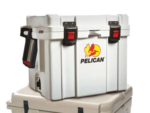 Pelican Progear 35QT Elite