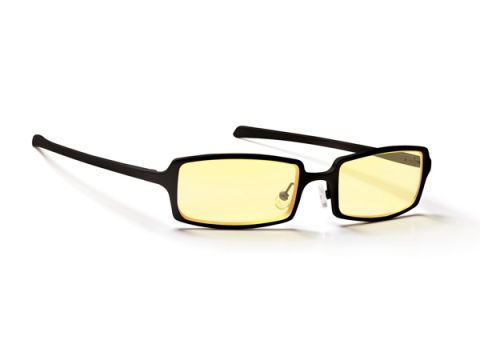 Eyewear, Vision care, Product, Brown, Yellow, Personal protective equipment, Line, Orange, Glass, Amber,