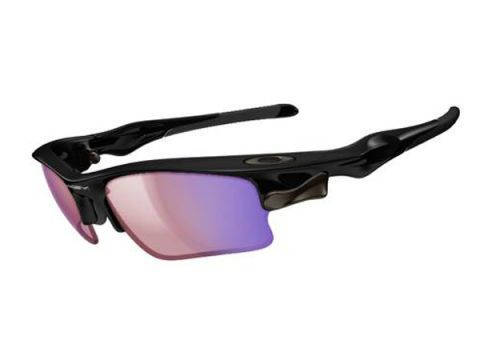 Eyewear, Vision care, Product, Glass, Pink, Line, Personal protective equipment, Purple, Violet, Azure,