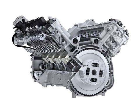 White, Grey, Machine, Gear, Engineering, Silver, Toy, Automotive engine part,