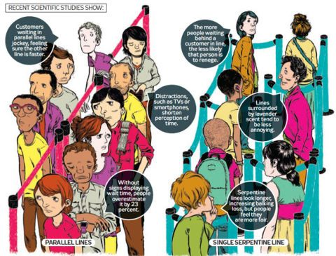 Head, Human, People, Hairstyle, Social group, Text, Interaction, Sharing, Magenta, Comics,