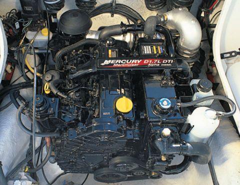 cummins engine schematics how to choose the right    engine    for your boat  how to choose the right    engine    for your boat