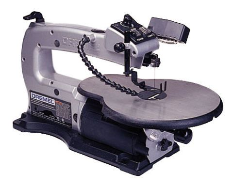 Scroll Saw Reviews Comparison Of Scroll Saws