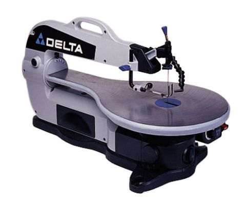 Scroll saw reviews comparison of scroll saws black decker bt4000 greentooth Images