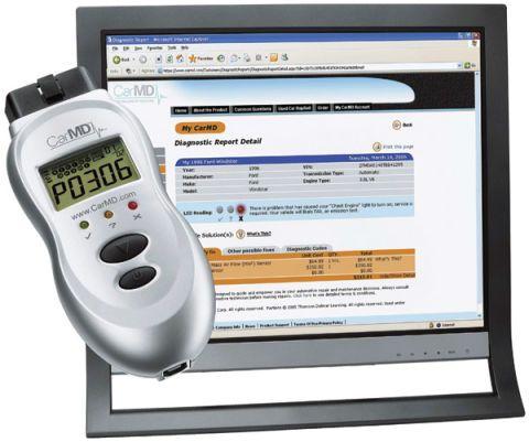 Auto Clinic: Maintain Your MAF Sensor, A Power Surge Precaution and More