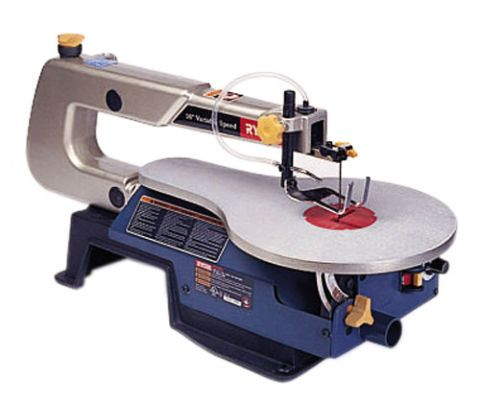 Scroll saw reviews comparison of scroll saws the dremel saw scores points for its on board light and like the bd model it features a handy cam lock blade tensioner at the rear of the housing keyboard keysfo Gallery