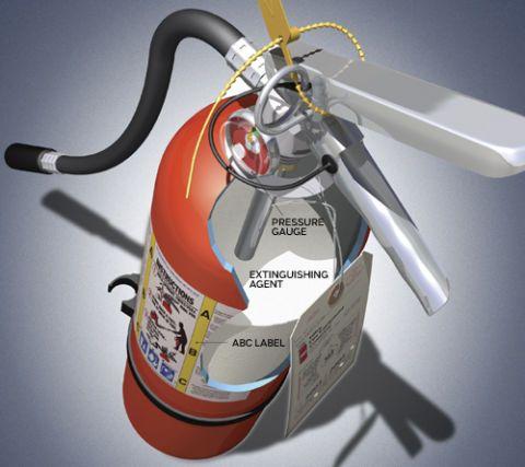 0205-extinguisher-lead-lg