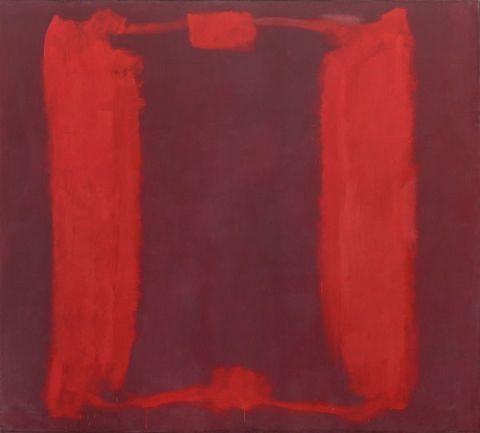 Red, Orange, Paint, Carmine, Maroon, Art, Art paint, Visual arts, Modern art, Coquelicot,