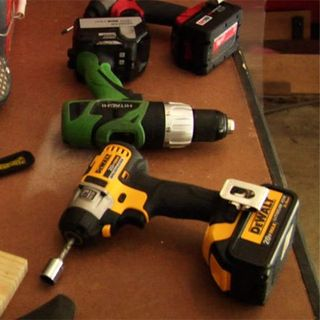 Cordless Circular Saw Comparison Test Who S Got The Most