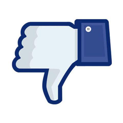 We Can No Longer Ignore Facebook's Vast Power