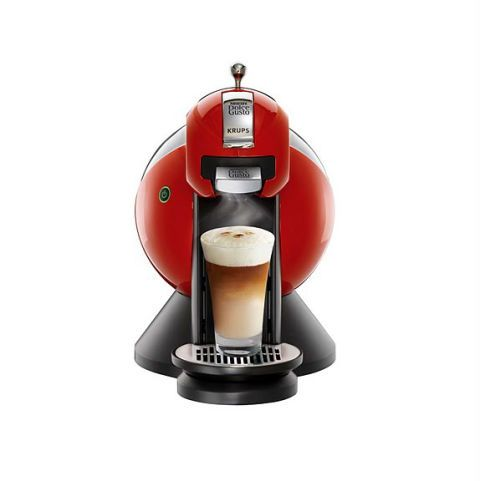Single-Serve Coffeemaker Showdown: 8 Brewers Put to the Test