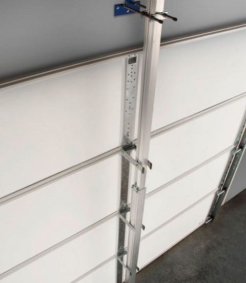 Handrail, Pipe, Metal, Steel, Aluminium, Shelf,