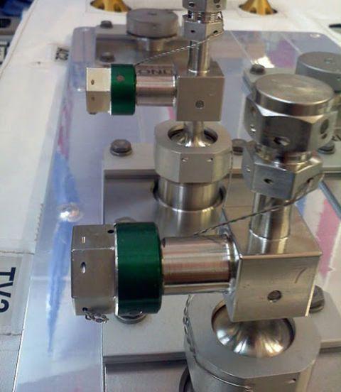 Machine, Engineering, Metal, Steel, Aluminium, Cylinder, Silver, Nickel, Machine tool,