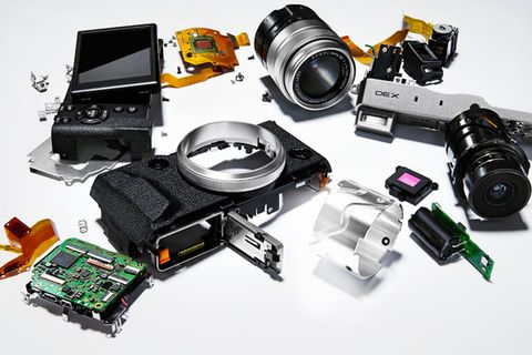 Product, Lens, Camera accessory, Circuit component, Photograph, Electronic device, Cameras & optics, Technology, Camera lens, Electronics,