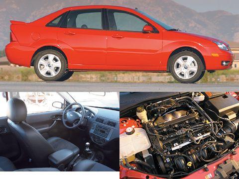 comparison test front wheel drive vs rear wheel drive front wheel drive vs rear wheel drive