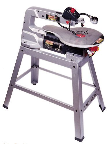 Scroll saw reviews comparison of scroll saws our picks greentooth Choice Image