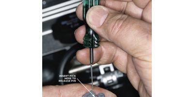 Surprising Repairing Electrical Wiring Wiring 101 Bdelwellnesstrialsorg