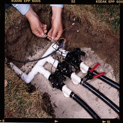 on har irrigation controller wiring diagram