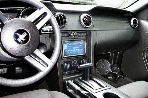 Car Stereo Fitting Near Me >> Learn How To Install A Car Radio