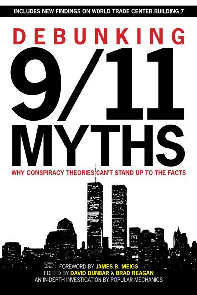 martingale betting debunked 9/11