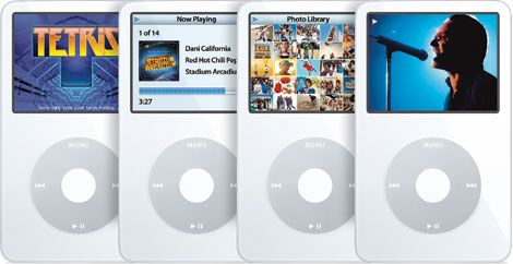 How to Download Music from Your iPod to Your Hard Drive