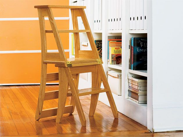 & How to Build a Step Stool: Simple DIY Woodworking Project islam-shia.org