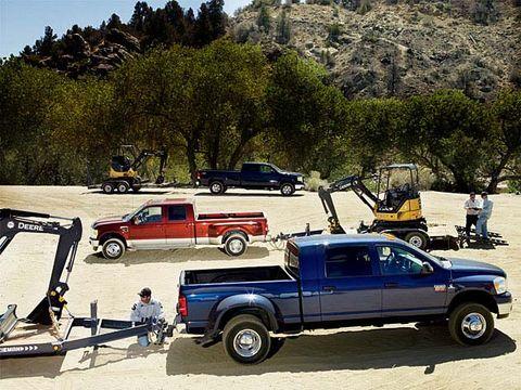 Best Diesel Trucks >> Best Diesel Truck Video Reviews Of Diesel Pickup Trucks