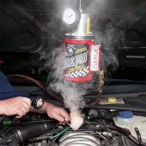 C Bab Vacuum Leak Md Jpg Crop Xw on Jeep Wrangler Brake Booster