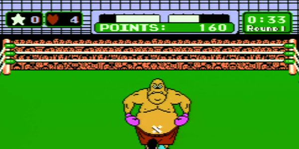 100 Best Video Games Of All Time The Greatest Video Games Ever Made