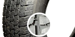 Tire Dry Rot >> Do You Really Need To Replace Those Tires