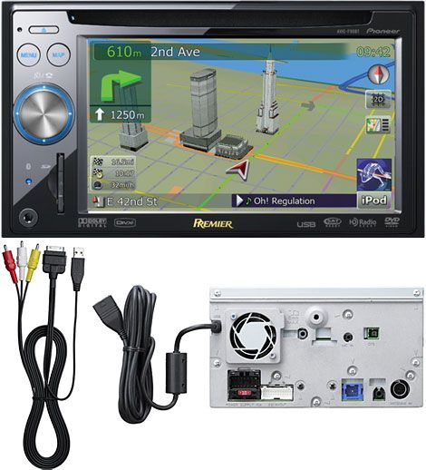 54ca6dc740d13_ _pioneer gps dvd 0708 turn your car's gps nav unit into a dvd player avic-f90bt wiring harness at crackthecode.co