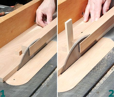 How To Build A Folding Table Simple Diy Woodworking Project
