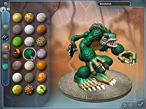 top 5 famous sci fi aliens you can play in spore s virtual world